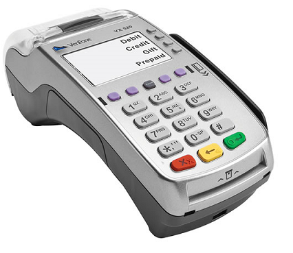 PAYMENT PROCESSING - Accepting card payments is critical to the success of most any business but doing so knowledgeably, affordably and with minimal exposure to risk is how we add value to your business.SEE PAYMENT ACCEPTANCE OPTIONS
