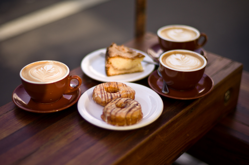 Coffee-and-pastries1.jpg