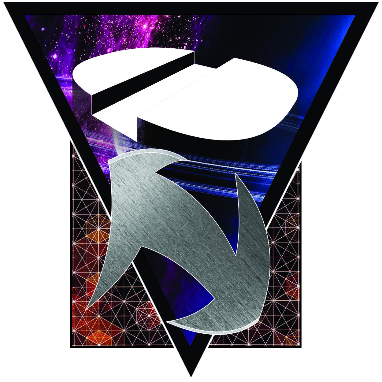 Narcotic Logo3.jpg