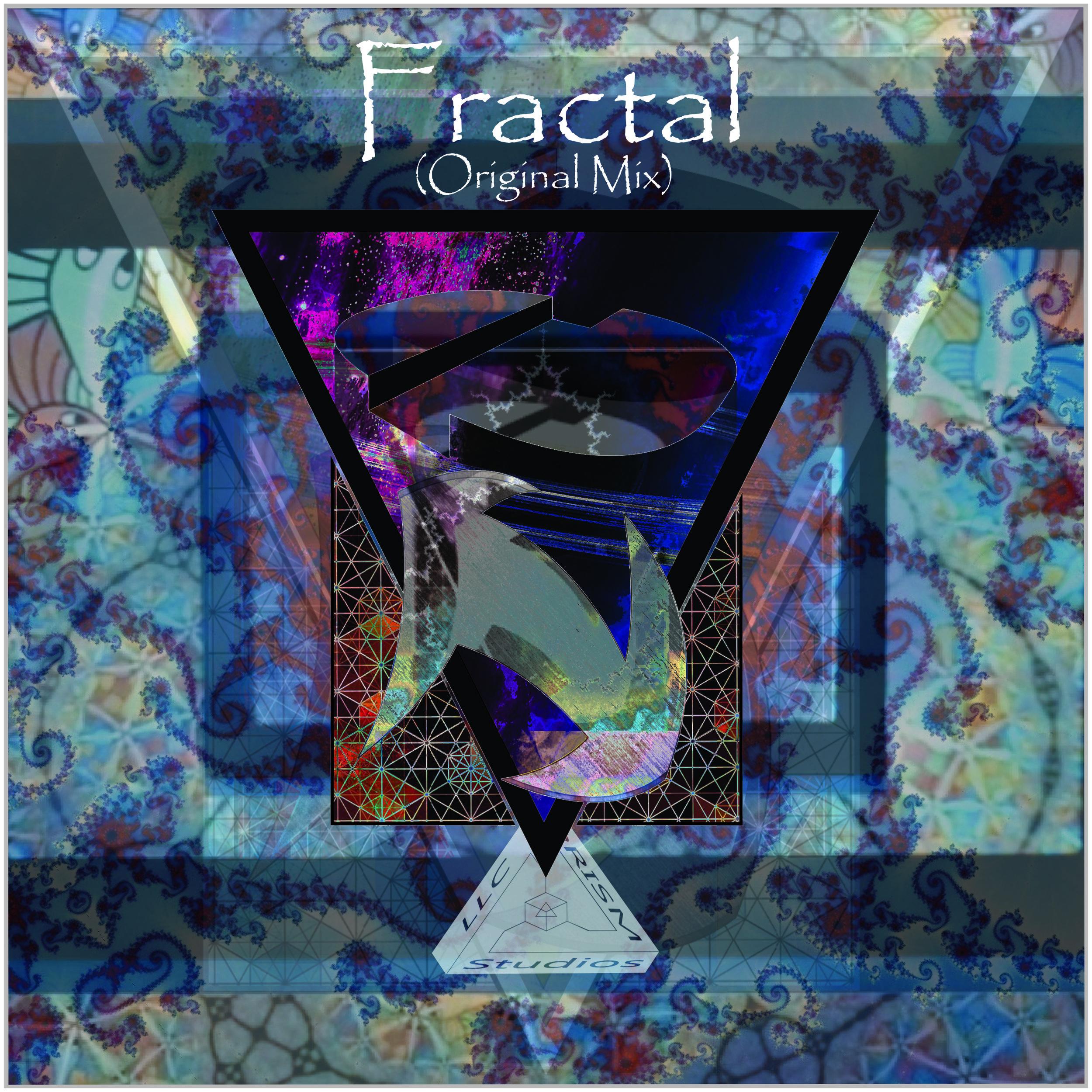 Fractal (Original Mix)