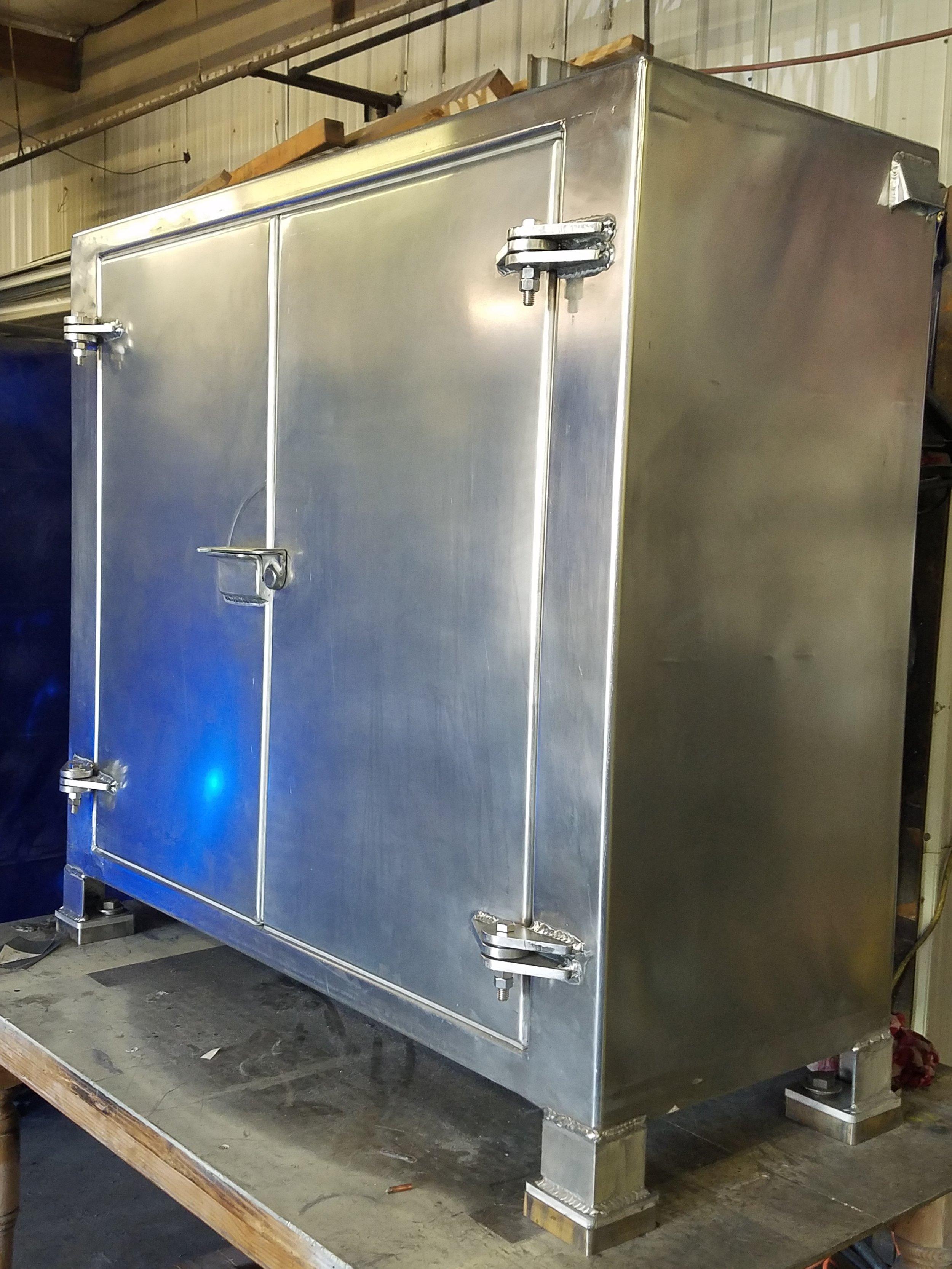aluminum paint box 2.jpg