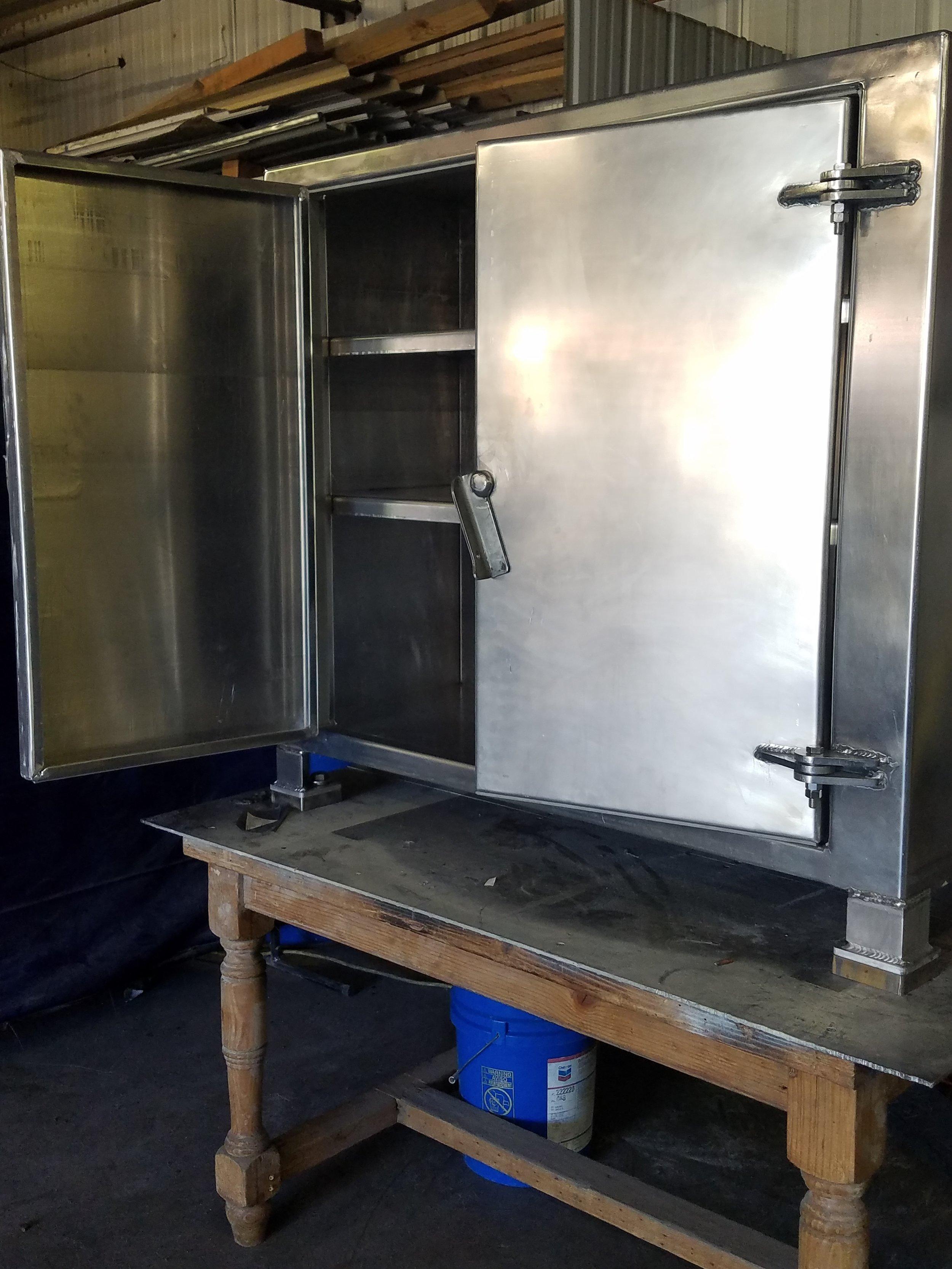 aluminum paint box 3.jpg