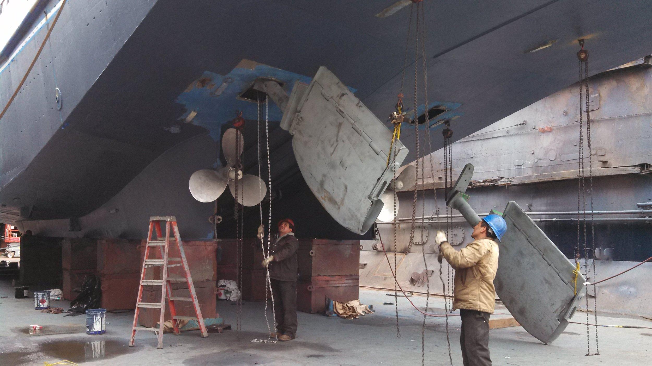 Vessel Prop 12.jpg