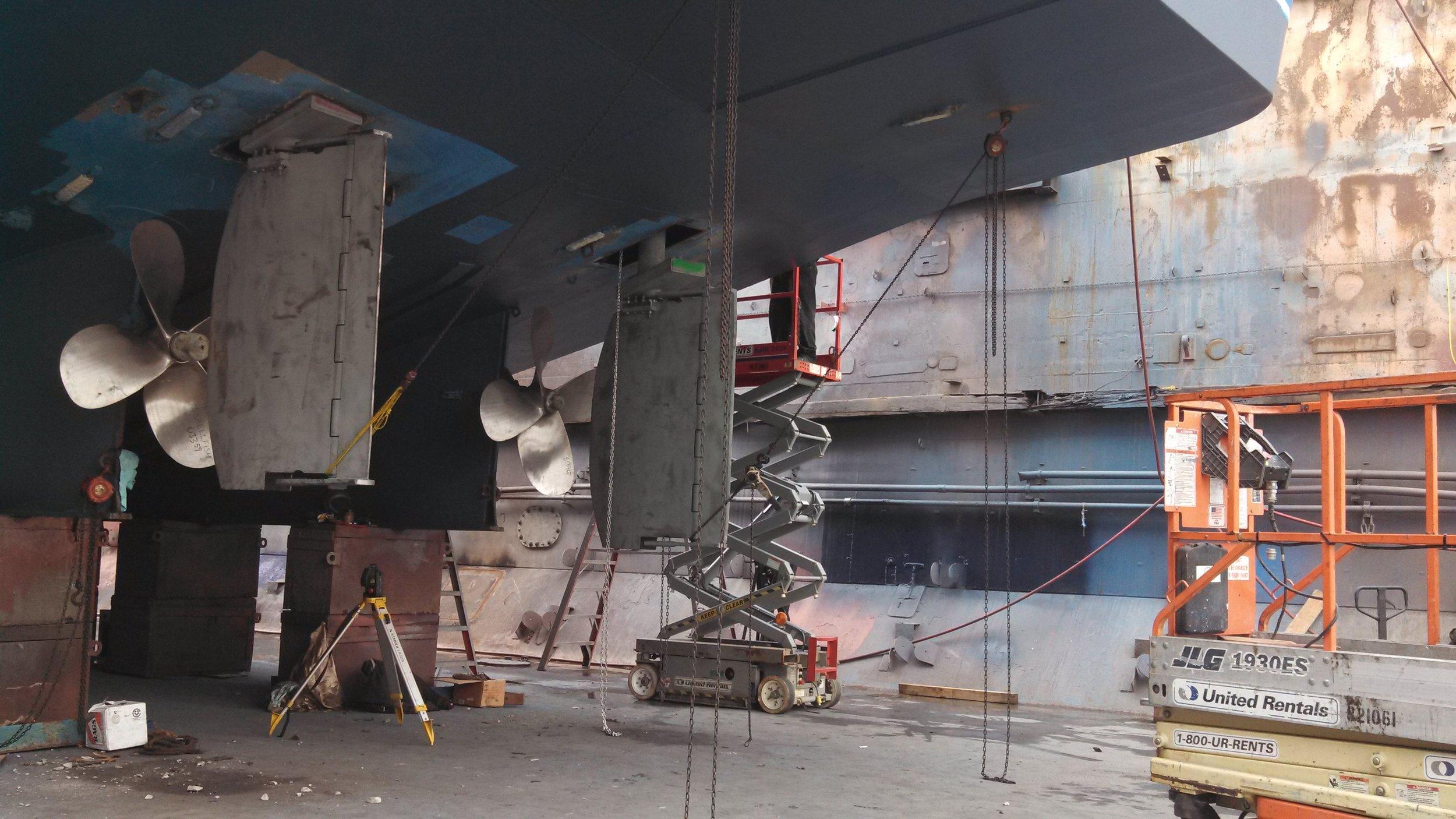 Vessel Prop 21.jpg