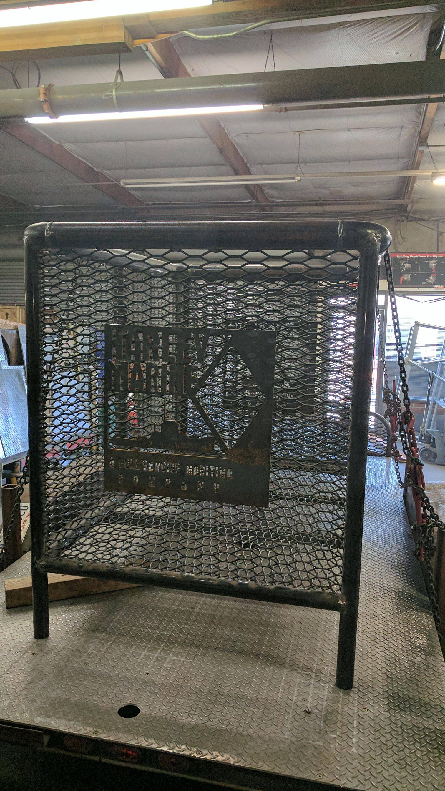 cage 4.jpg