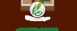 JSH_International_final_logo.png