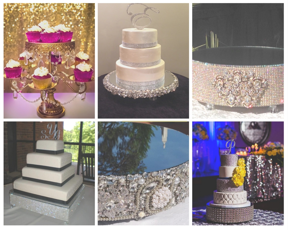 collage of cake stands.png