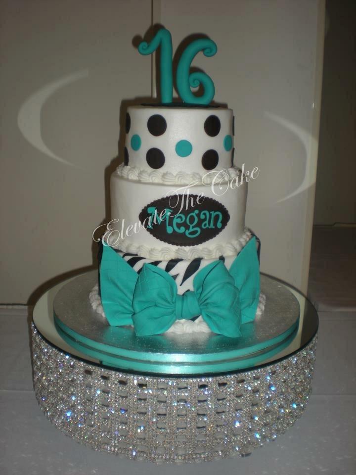 stolen cake photo.jpg