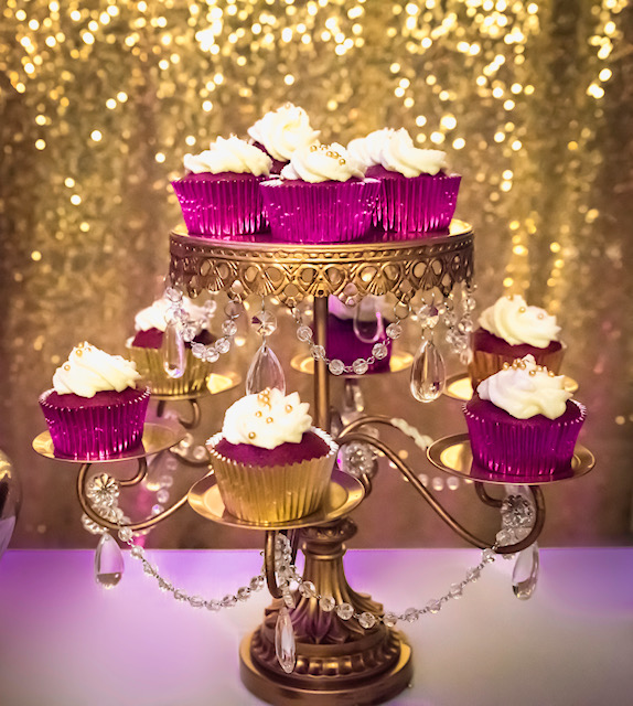 shabby chic with cupcakes.jpg