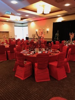 Paradise Ball Red Room Setup.jpg