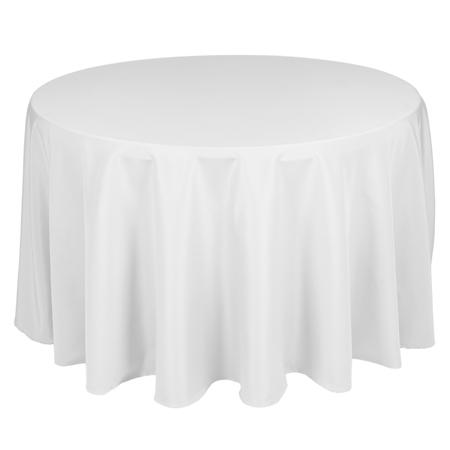 white+tablecloth2 (1).jpg