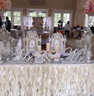 Sweetheart Table E & E Event.jpg