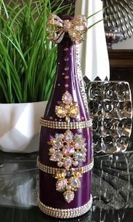 Wine bottle with background.jpg