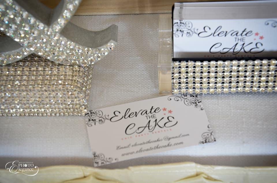 Elevate The Cake Cards E&E Event.jpg