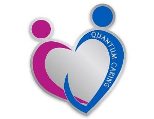 QC pin.jpg