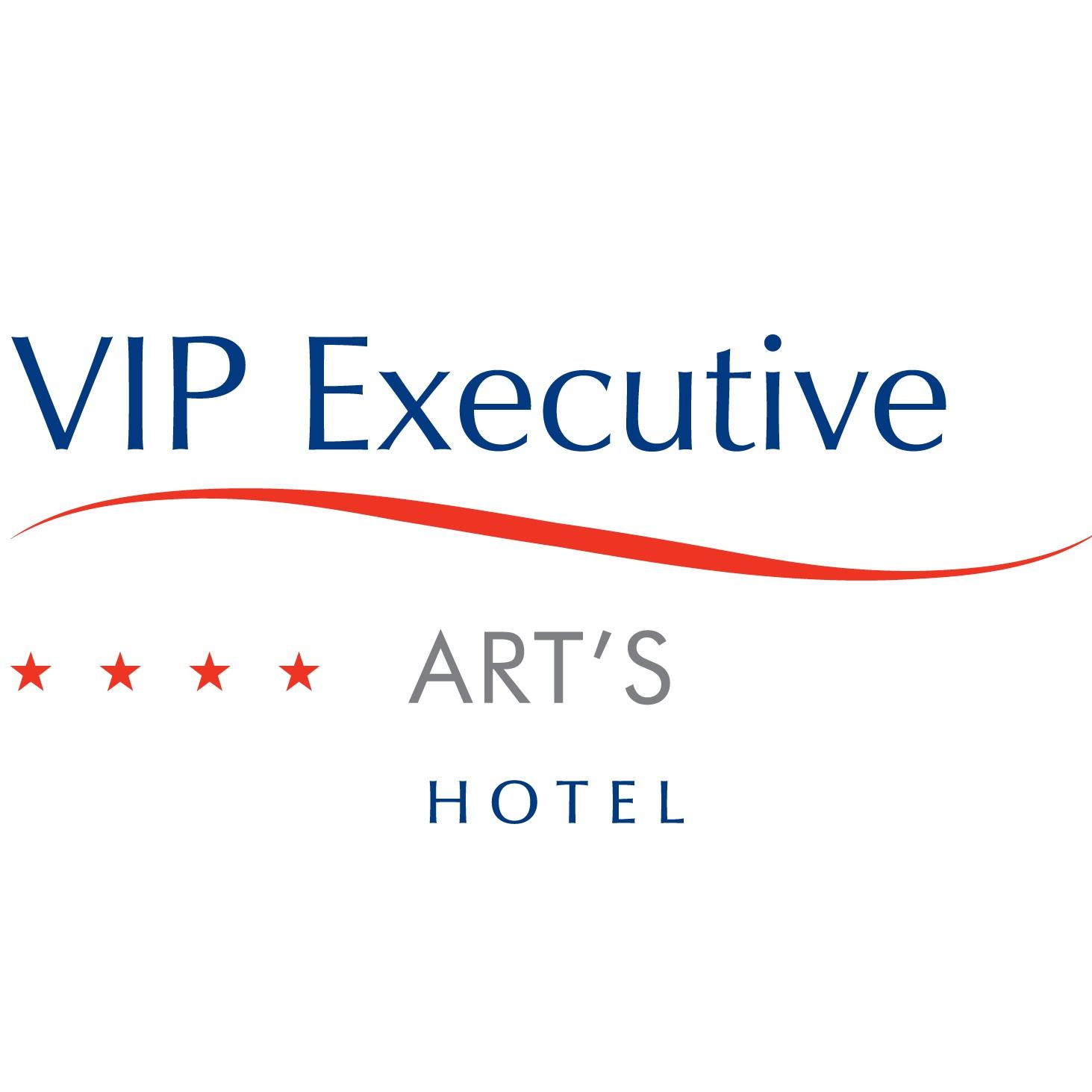VIPExecutive-Arts.jpg