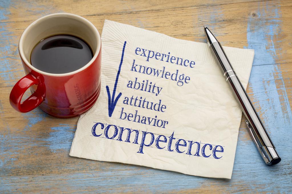 Competence small.jpeg