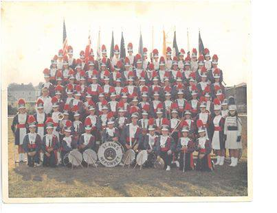 St Anns Marching Band.jpg