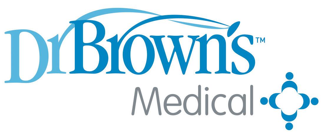 Dr. Brown Medical Logo.jpg