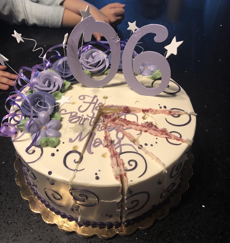 My 60th birthday cake.jpeg
