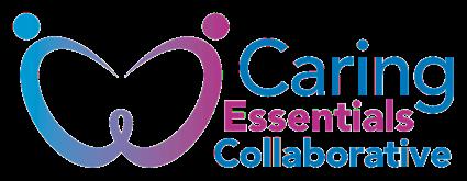 CEC logo transparent.png