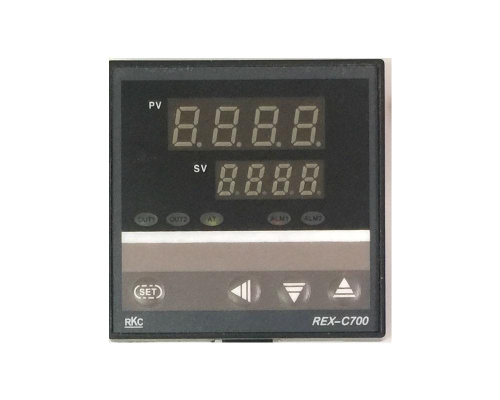 TMC-THS-REX-C700_1000x800.jpg