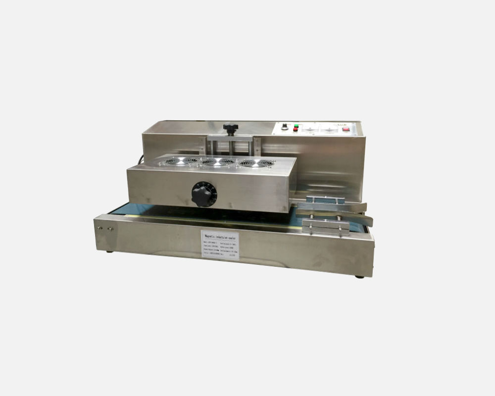 LGYF-2000AX-II Continuous Induction