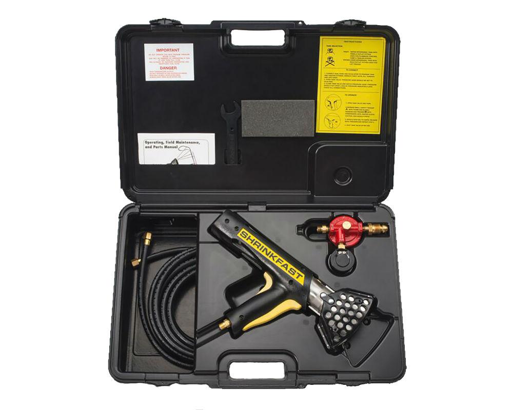 DS_SHRNKFST-998-kit-in-case_1000x800.jpg
