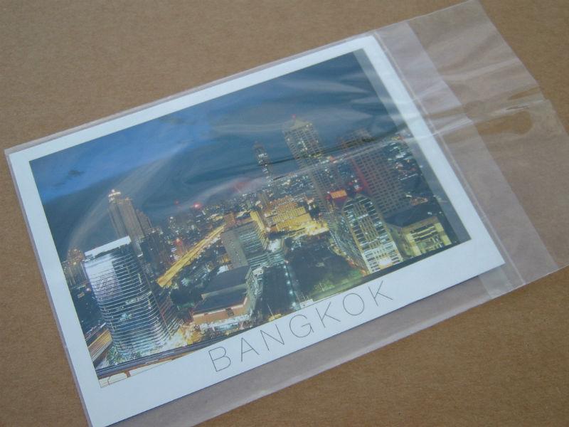 Postcard-01_800x600.jpg