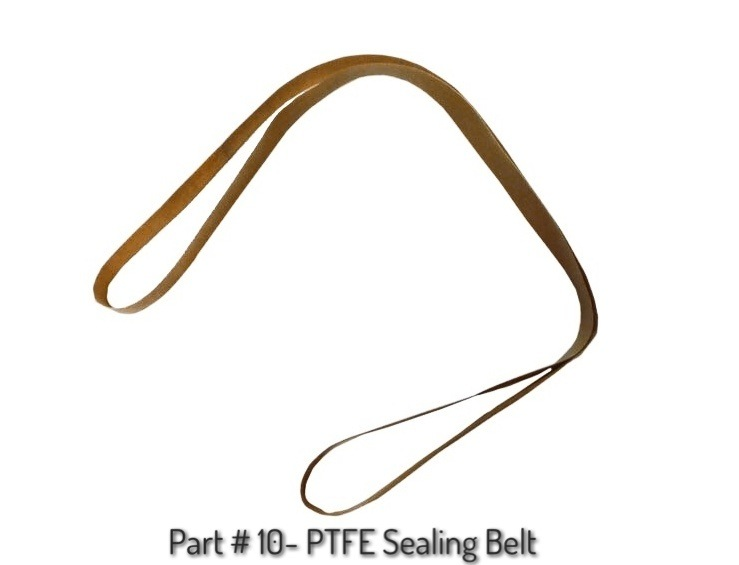 10 - Sealing Belt edit.jpg
