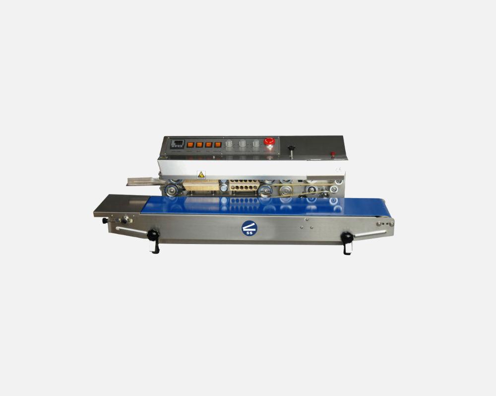 HL-M810I (LtoR, Printing)