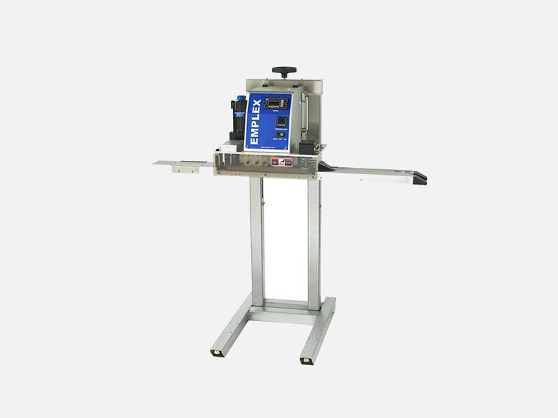 Emplex MPS6100 Basic