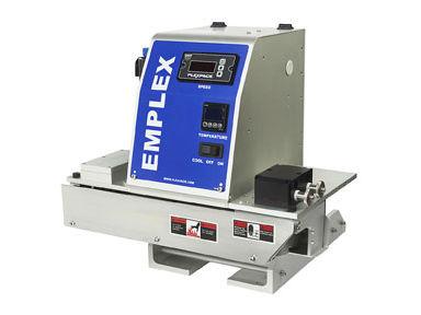 Emplex-MPS6140_384x288.jpg