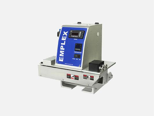 Emplex MPS6140 Tabletop