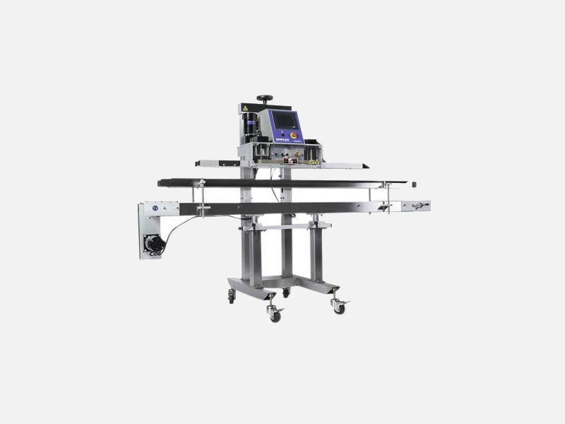 Emplex MPS6500 Conveyorized