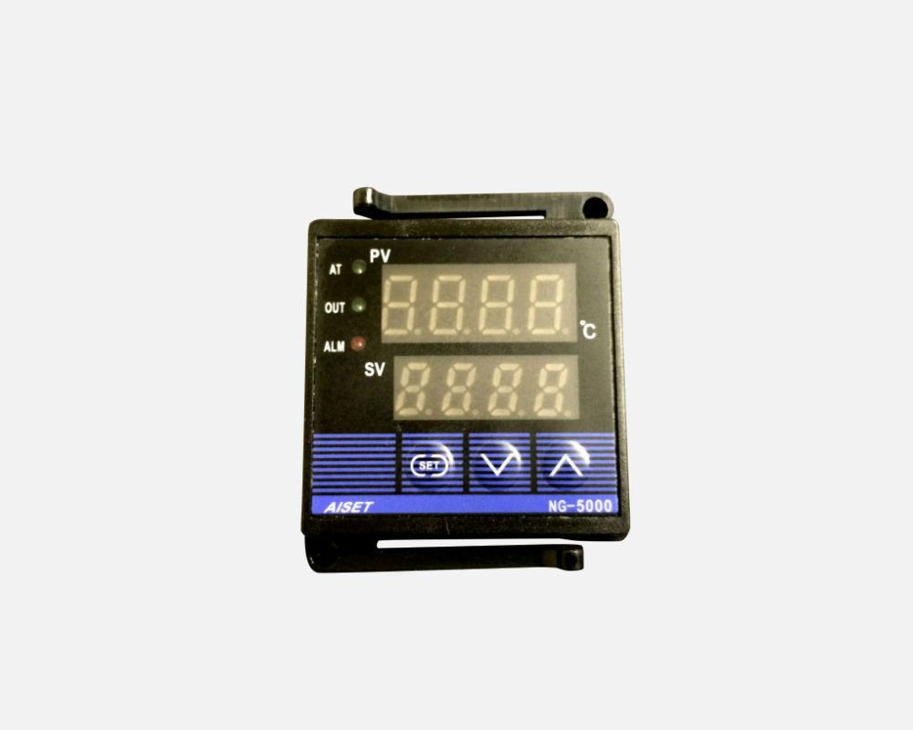 Temperature Controller - FR-770