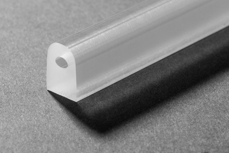 YC-Series L-Bar Sealer