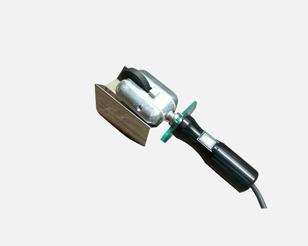 Hand Wheel Roller Sealer