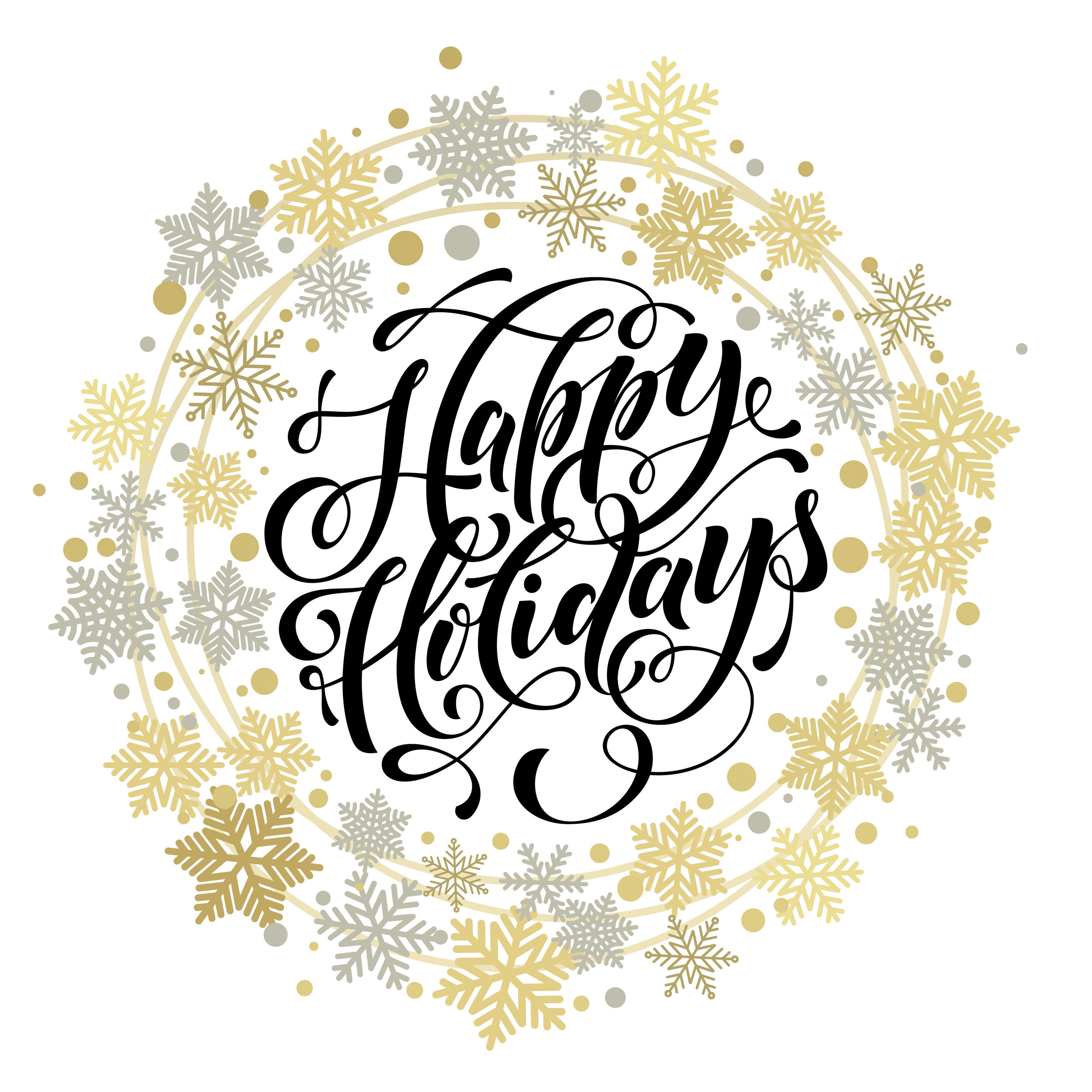 - Sealer Sales would like to wish everyone a happy holiday season and to a happy new year!Just a quick reminder about our holiday schedule:We will be closed Monday, December 25, 2017 and returning Tuesday, January 2, 2018.