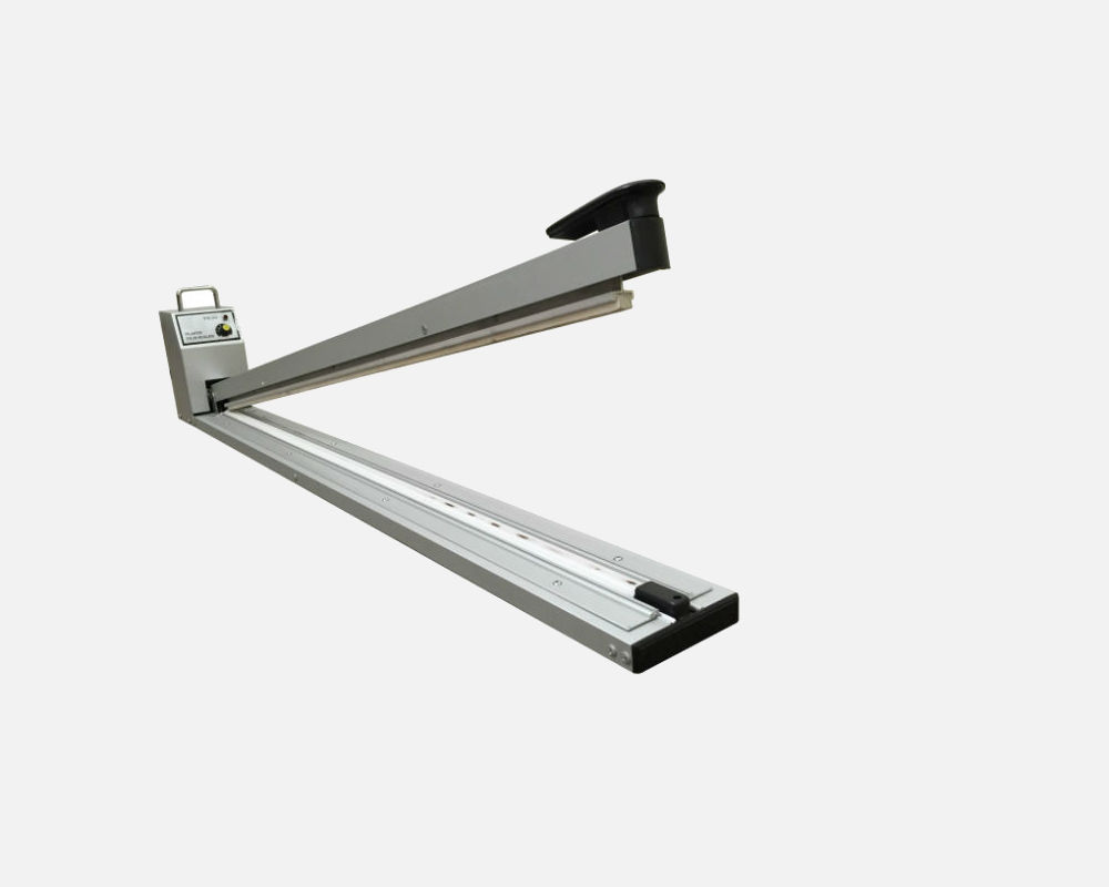FS-Series Long Hand Sealers