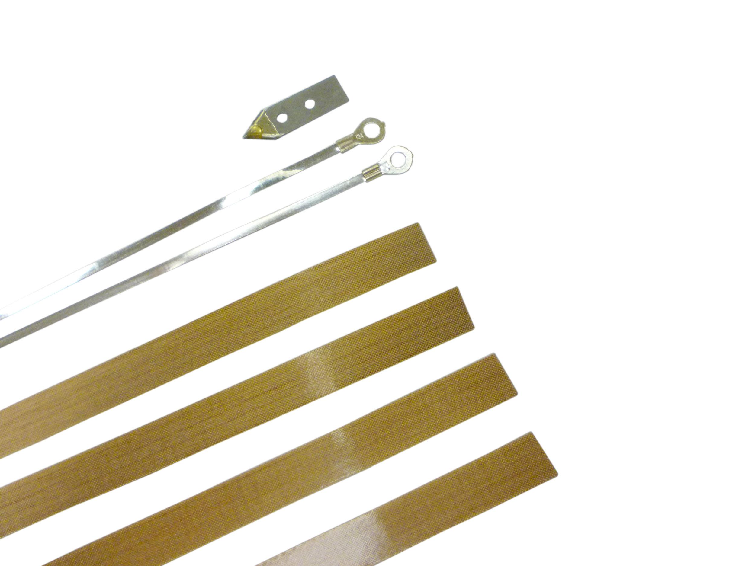 Foot Cutter Kit.jpg
