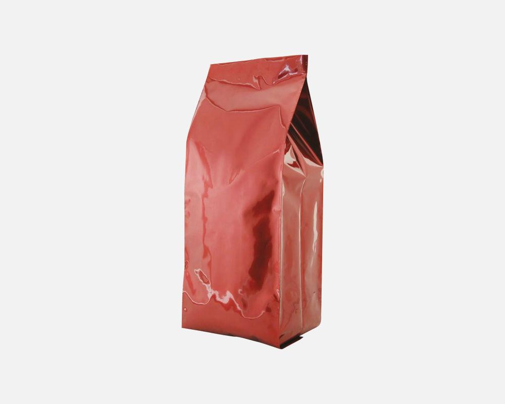 5lb (2.2kg) Foil Gusseted Bag