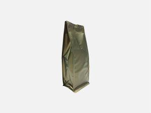 16oz (450) Square Bottom Bag