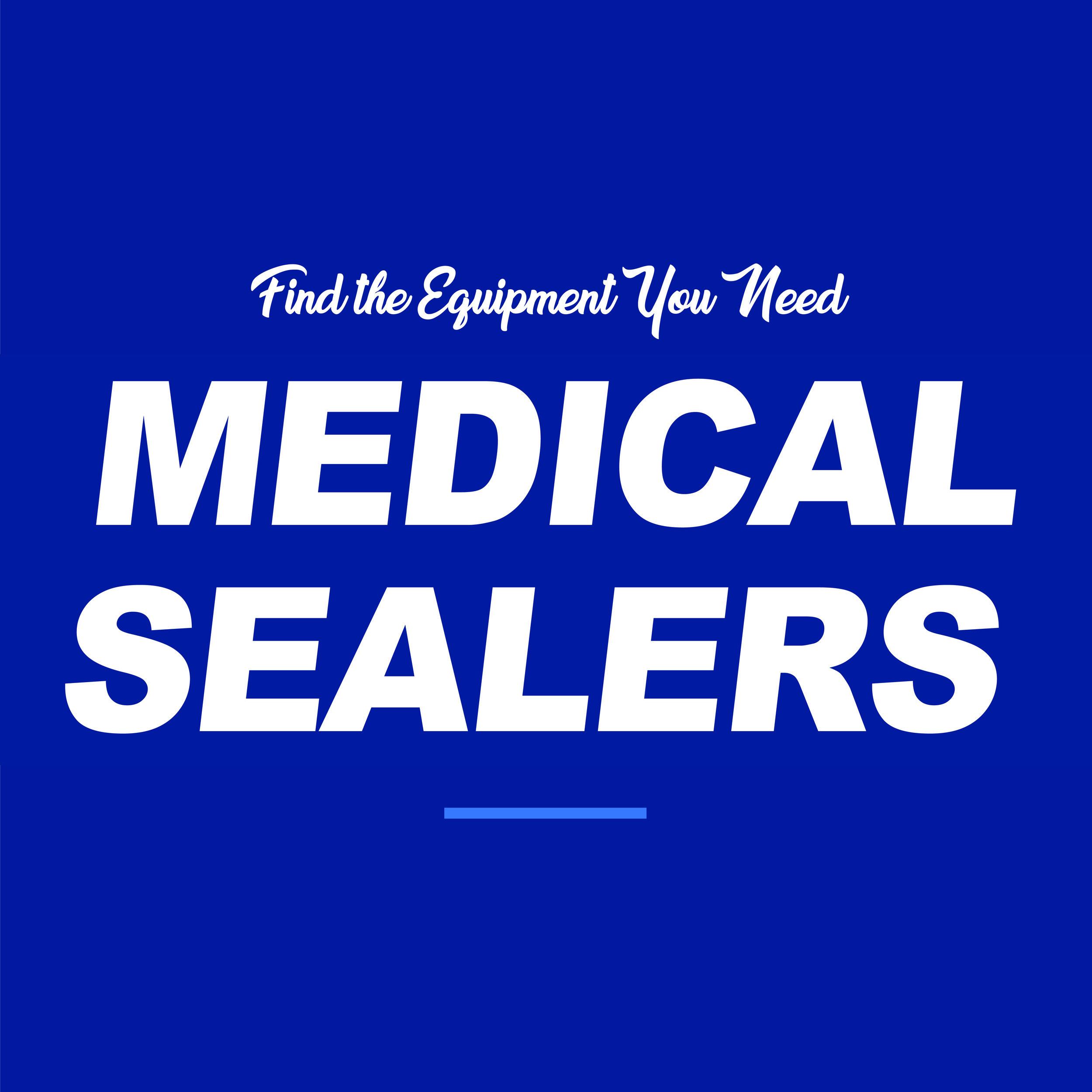 Blog-Header_Medical Sealers.jpg