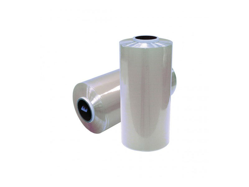 Stretch Film for Hand Wrappers_800x600.jpg