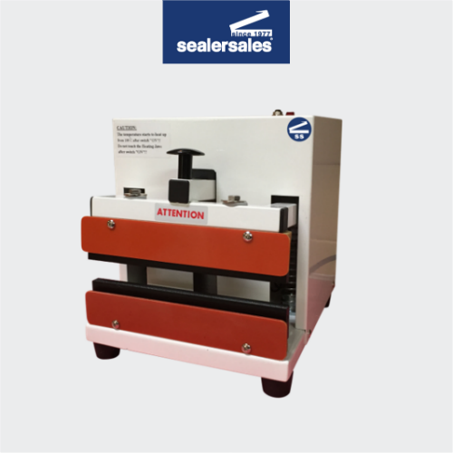 WNS-200D New Product.png