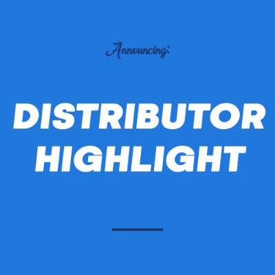 Distributor Highlight_400x400.jpg