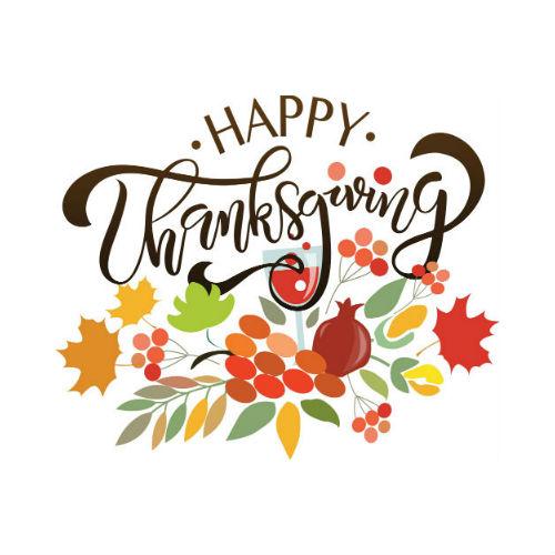 Thanksgiving_500.jpg