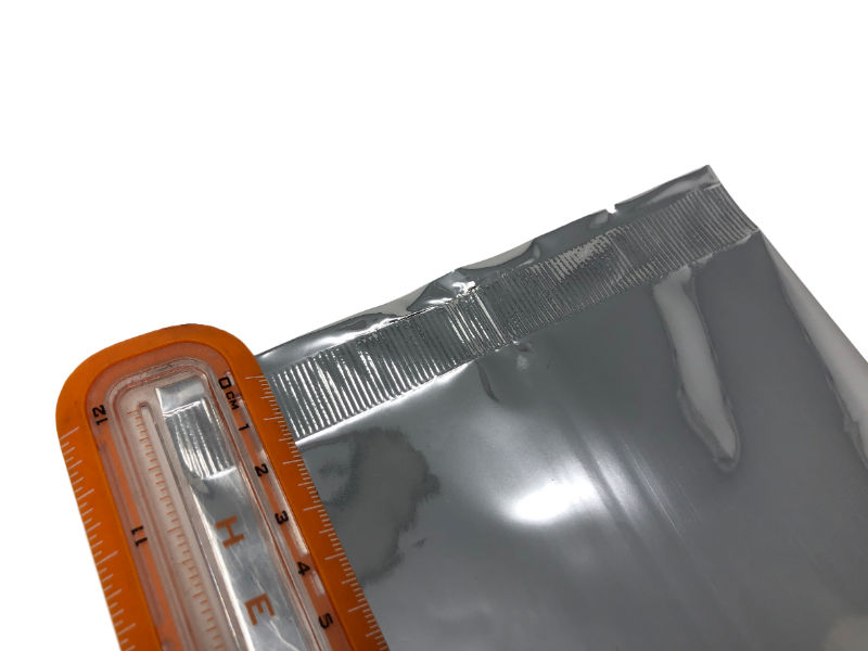 W-250DATVS Serrated Vertical Seal Width.jpg