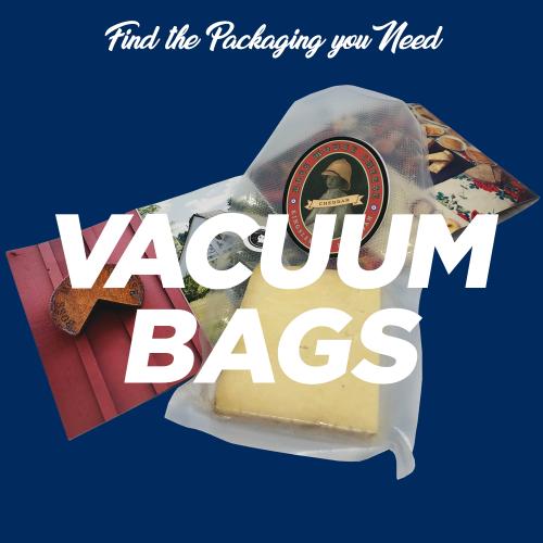 VacuumBags_500x500.png